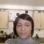 Ornella (31)