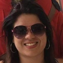 Caroline, 36 from Ontario