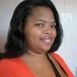 Photo of Nwaiza