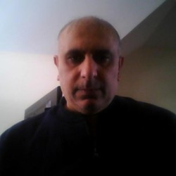 Arif (52)
