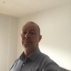 Photo of Phil