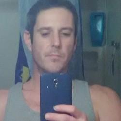 Eli, 35 from Pennsylvania