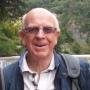 Peter (71)