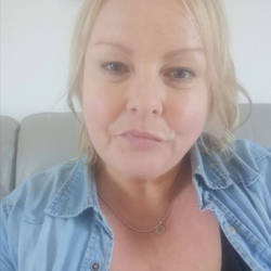 Beth is looking for singles for a date