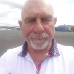 Mark (59)