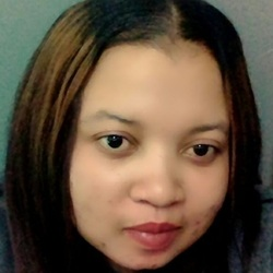 Nthabiseng is looking for singles for a date