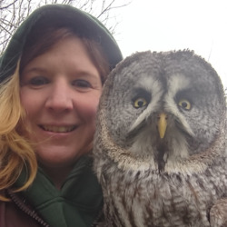 Zoe (35)