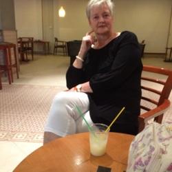 Irene (64)