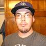 Eric, 28 from Oklahoma