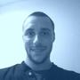 Matthew, 26 from Pennsylvania