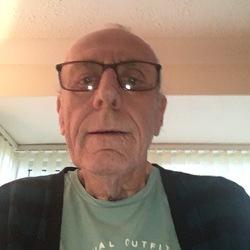John (74)