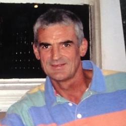 Ian (64)