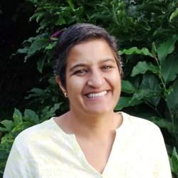 Asha (49)