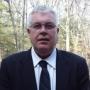 Chris, 531964-2-18MassachusettsMedford from Massachusetts