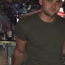 Joel (27)