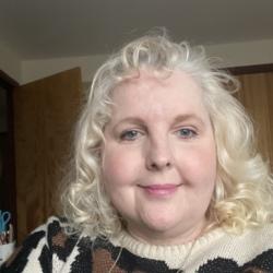 sexting  Talia in Kirkwall