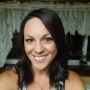 Steph , 29 from Illinois