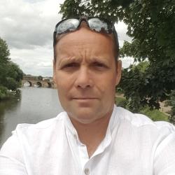 Stu (53)