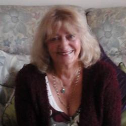 Photo of Viv