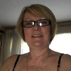 Nora (57)