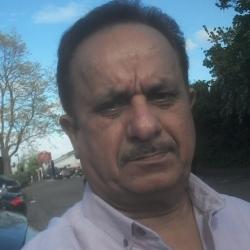 Amarjit (58)