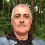 David (55)