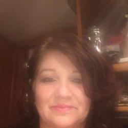Donna (53)