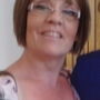 Karen (56)