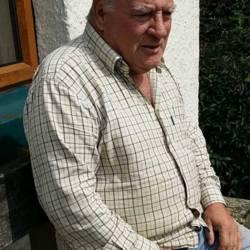 Alan (78)