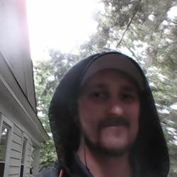 Chad, 35 from South Carolina