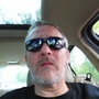 Tim, 46 from South Carolina