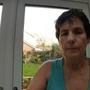 Susan (71)