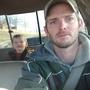 Jeremy, 331984-6-3IowaDes Moines from Iowa