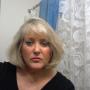 Ann, 52 from Maine