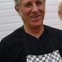 Anthony (71)