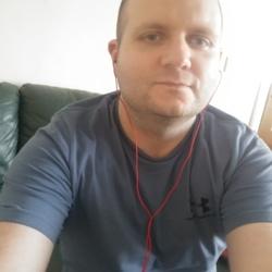 William (36)