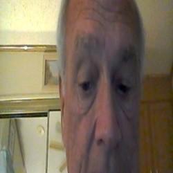 Photo of Rick