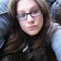 Amy, 301987-8-7Rhode IslandNewport from Rhode Island