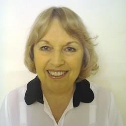 Jacqueline (66)