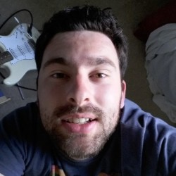 Joe is looking for singles for a date