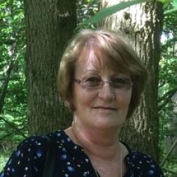 Brenda (65)