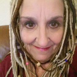 Deb (58)