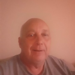 Barry (58)