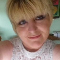 Gillian (45)