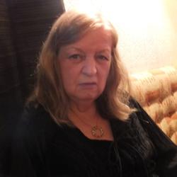 Olivia (79)