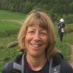 Alison (56)