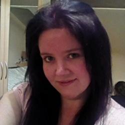 Wendy (32)