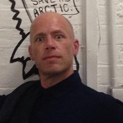 Dave (34)