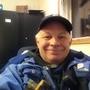 John, 55 from Nova Scotia