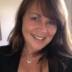 Terri is looking for singles for a date